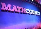 Ardent Students Took 7 of the Top 16 Places at 2016 State MATHCOUNTS