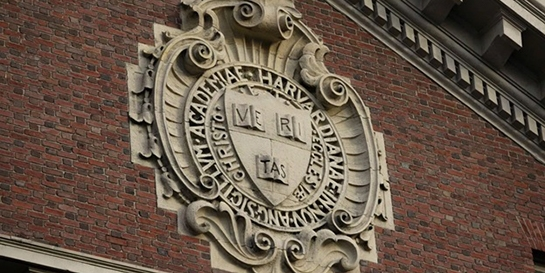 Is Harvard Discriminating Against Asian-American Applicants?